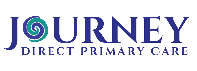 Journey Direct Primary Care